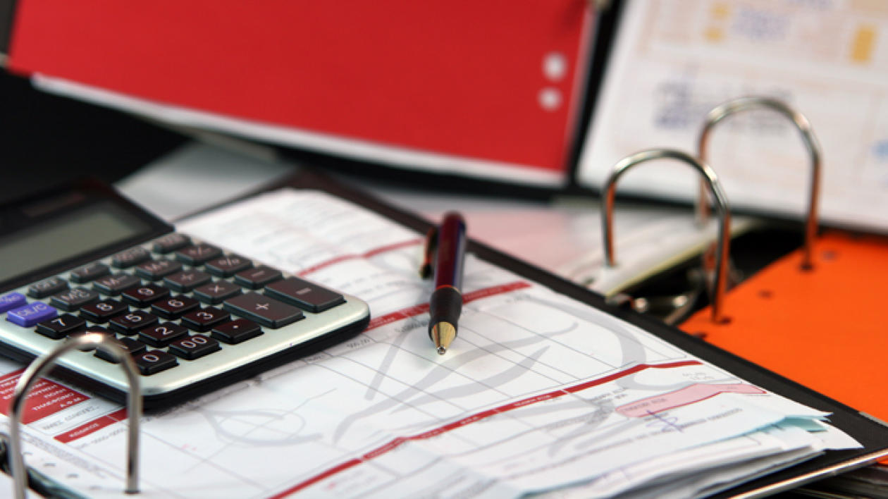 Informujemy że sprawy administracyjne załatwisz w godzinach od 8 do 14 pod numerem telefonu 606 881 719 Zapraszamy do kontaktu.…